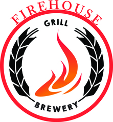 THE FIREHOUSE GRILL & BREWERY