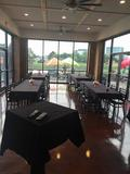 <p>Book your next event in our Sunset Private Party Room</p>